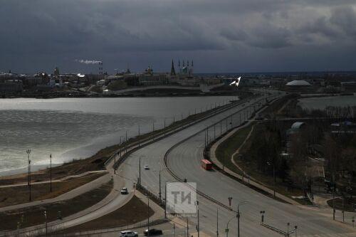 Казань вошла в десятку самых воспитанных городов России