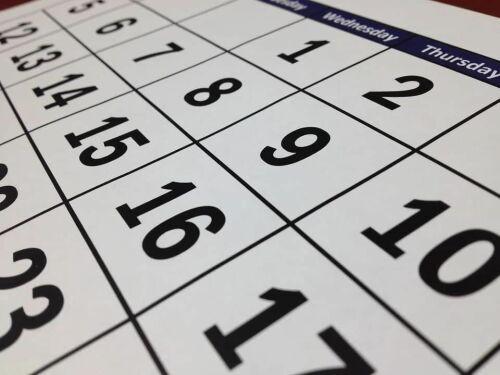 Минтруд РТ напомнил еще об одном выходном дне на этой неделе