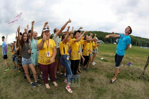 В этом году ПЦР-тест на коронавирус при заезде детей в летний лагерь не потребуется