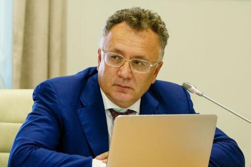 Ильшат Аминов: «Я ожидал реакции, поскольку антиваксеры очень агрессивны»