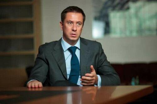 Глава СИБУРа: «Будем выполнять обещания — не выводить прибыль татарстанских предприятий»