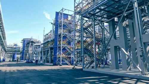 Дорогая нефтехимия: перед сделкой с «СИБУРом» предприятия ТАИФа кратно увеличили прибыль