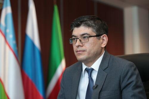 Фариддин Насриев: «Выборы президента Узбекистана впервые пройдут с изменениями»