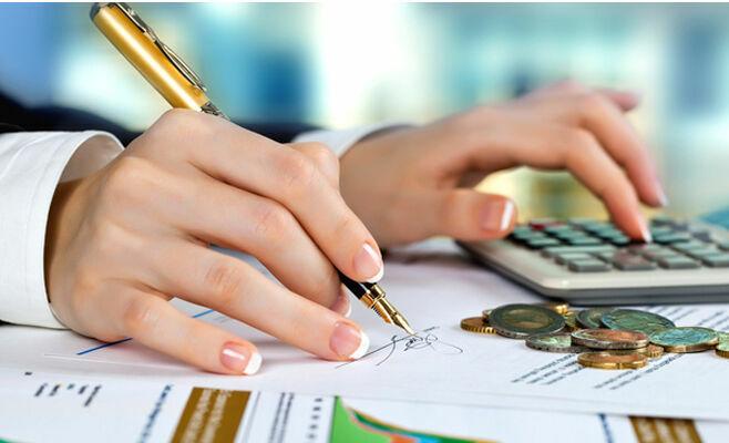 В прошлом году расходы на выплату пенсий и пособий в РТ составили 173 млрд рублей