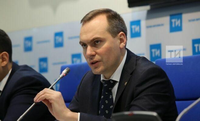 Для спасения ТФБ и ИнтехБанка нужен комплекс мер: от bail-in до санации – Артем Здунов