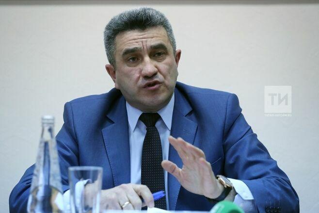 В Казани с 1 февраля изменится форма оплаты за детсад