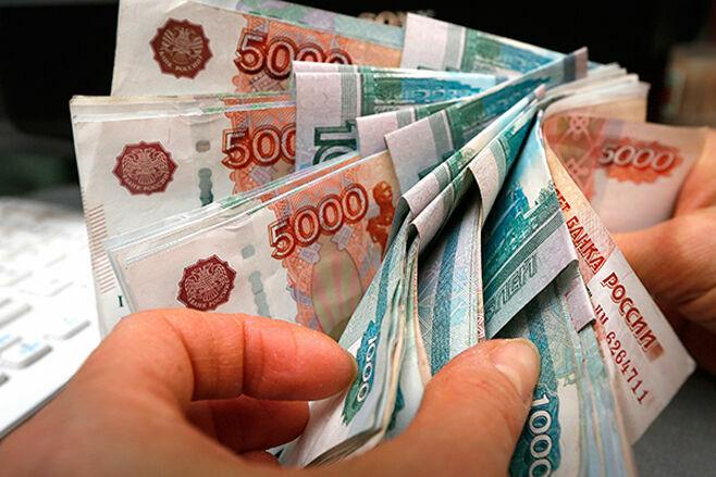 Житель Казани получил 56 тыс. рублей за сообщения о незаконной продаже алкоголя
