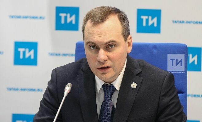Временная администрация осуществила частичную разморозку счетов ТФБ