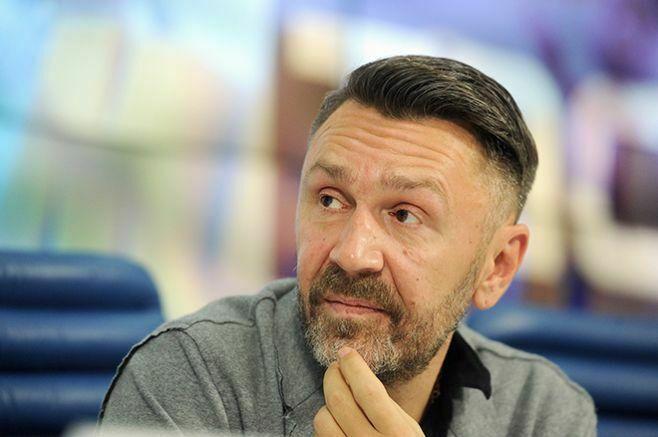 В Казани суд не удовлетворил иск Минкульта РФ за мат на концерте группы «Ленинград»
