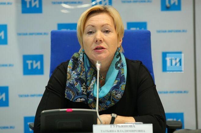 Минздрав РТ: В Татарстане вырос уровень первичной заболеваемости психическими расстройствами