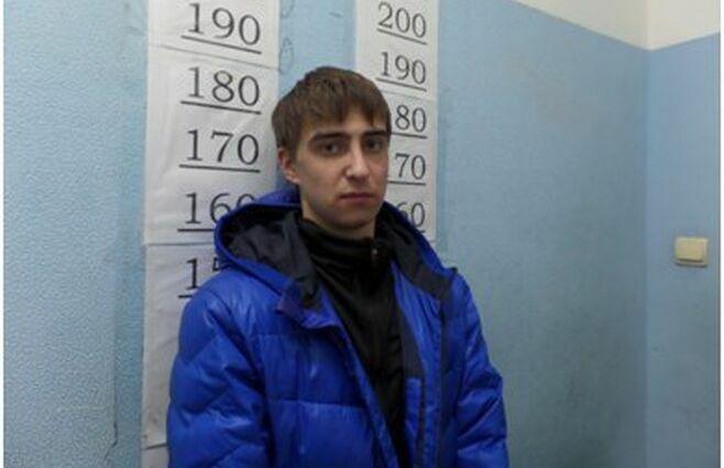 Полицейские Казани ищут пострадавших от действий вымогателей из группировки «Новотатарские»