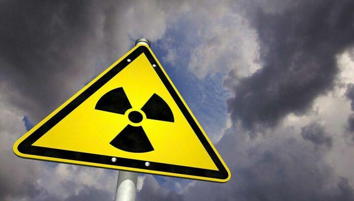 Гидрометцентр РТ: Обнаруженный в осадках в Бугульме рутений не представляет опасности