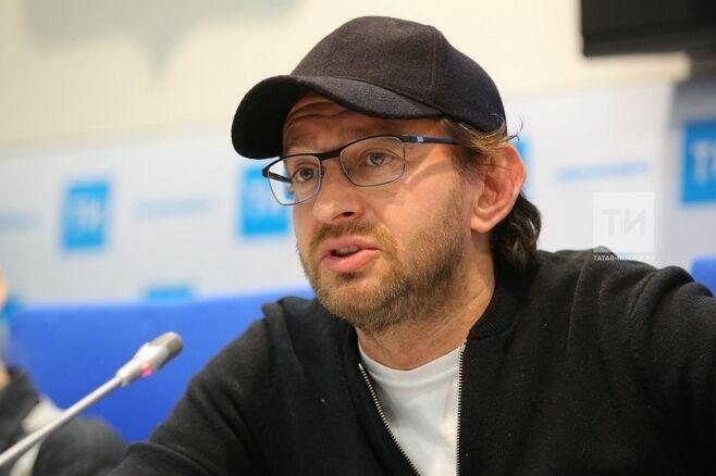 Константин Хабенский: «АРТХАБ – новая для меня история»