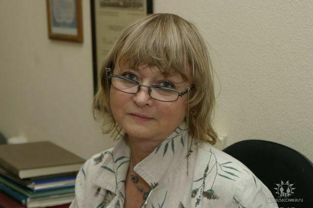 Архитектор казанского театра кукол «Экият» получила высшую категорию реставратора Минкульта РФ