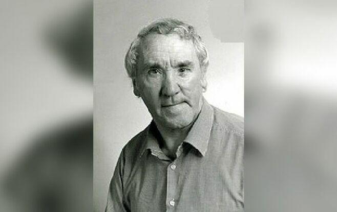 В США скончался актер из «Звездных войн»