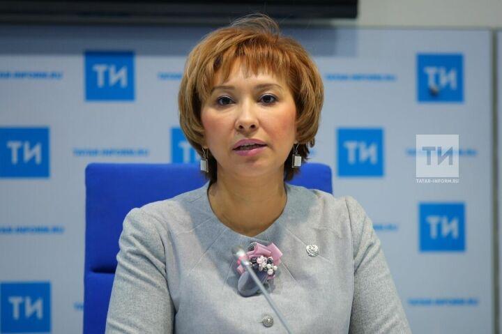 Минтруд РТ: Средняя заработная плата в Татарстане превысила 31,4 тыс. рублей