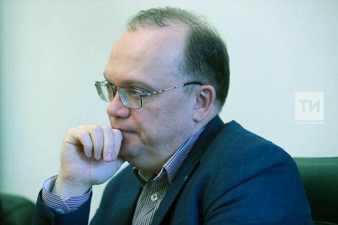 РФП намерен в феврале 2018 года начать выплаты льготным категориям граждан