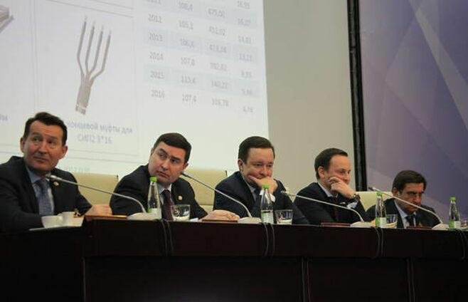 В Татарстане регулирование тарифов уменьшило затраты потребителей на 18 млрд рублей