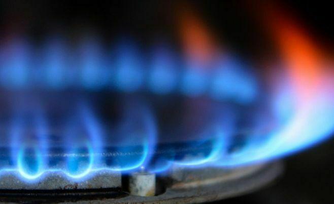 В Казани пять человек отравились угарным газом