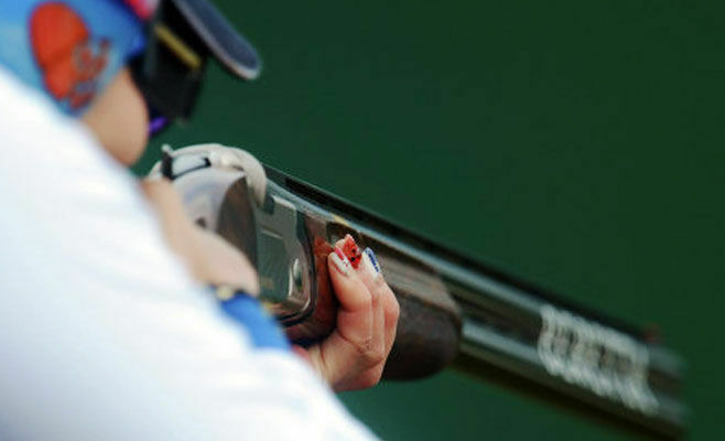 Казань примет чемпионат Европы среди полицейских по пулевой и стендовой стрельбе