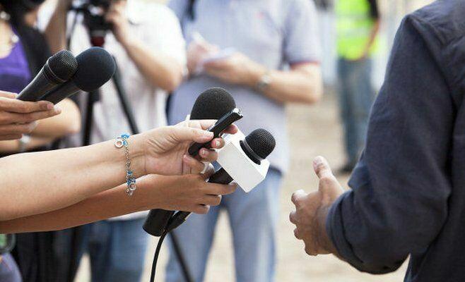 Журналистов и редакторов отнесли к числу вымирающих профессий