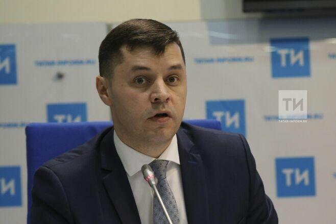 В Татарстане 134 ДЮСШ проверят на качество оказания услуг