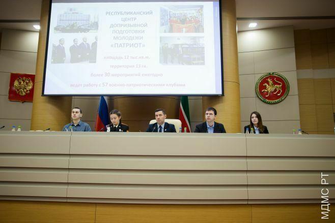 Татарстанские поисковики в 2016 году подняли останки 636 погибших на Великой Отечественной