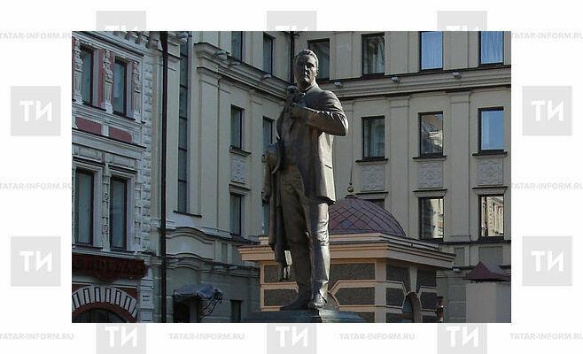 День рождения Шаляпина отметят в музее Горького в Казани