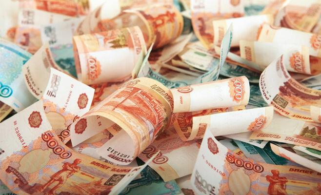 На «Льготный лизинг» выделено 580 млн рублей