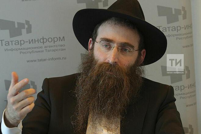 Новое еврейское кладбище может быть открыто в Казани уже в этом году