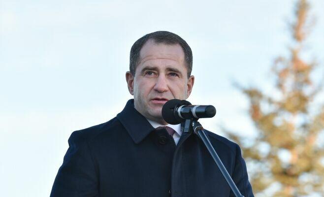 Михаил Бабич: «Татарстан лидирует вПФО поинвестиционной привлекательности»