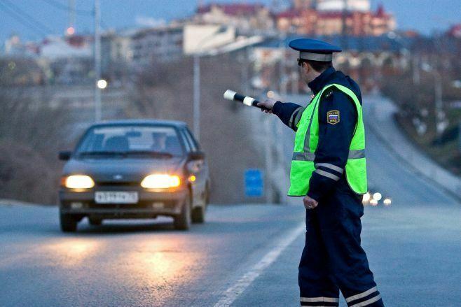 Правительство РФ утвердило изменения в правилах дорожного движения