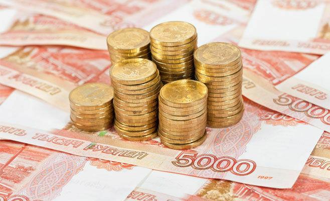 Афонин: В ФПП РТ достаточно средств для помощи бизнес-клиентам проблемных банков