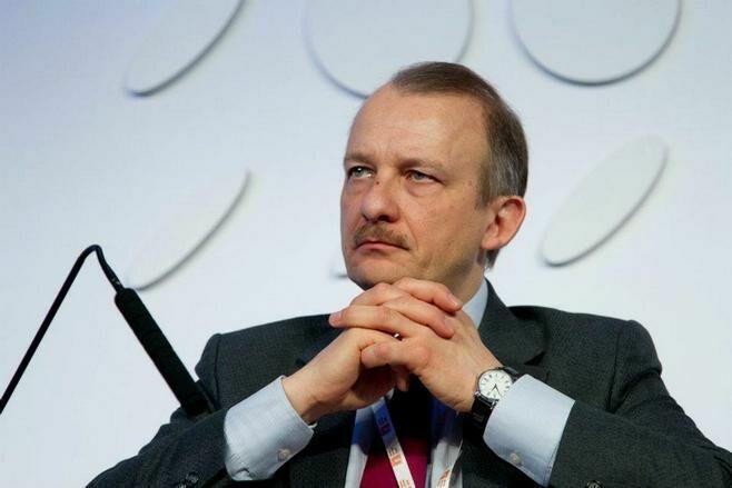 Алексашенко: Функция ЦБзаключается втом, чтобы недоводить дело добанкротства банка