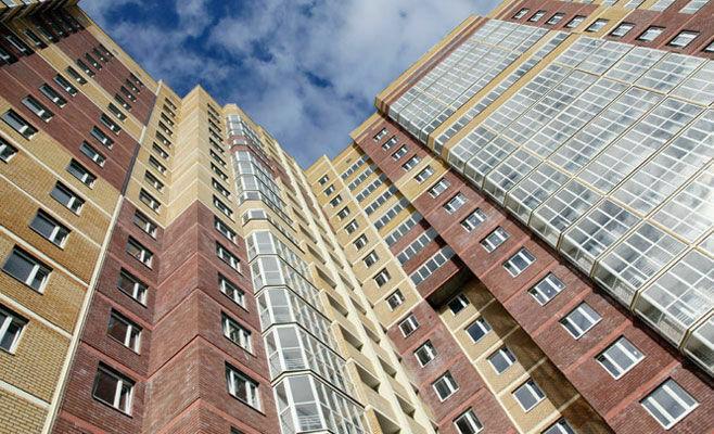 Госжилфонд РТ: 33 жилых дома введены в эксплуатацию с начала 2017 года