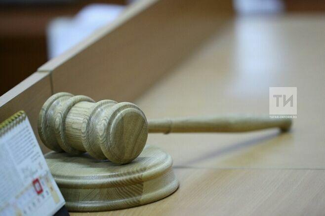 Челнинское отделение ВТОЦ признано экстремистским, его деятельность в России запрещена