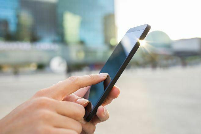 В Иннополисе создали татарскую версию Sailfish Mobile OS Rus