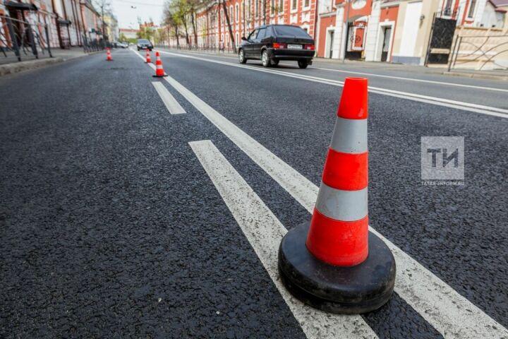 На реализацию проекта «Безопасные и качественные дороги» в РФ в этом году выделено 60 млрд рублей