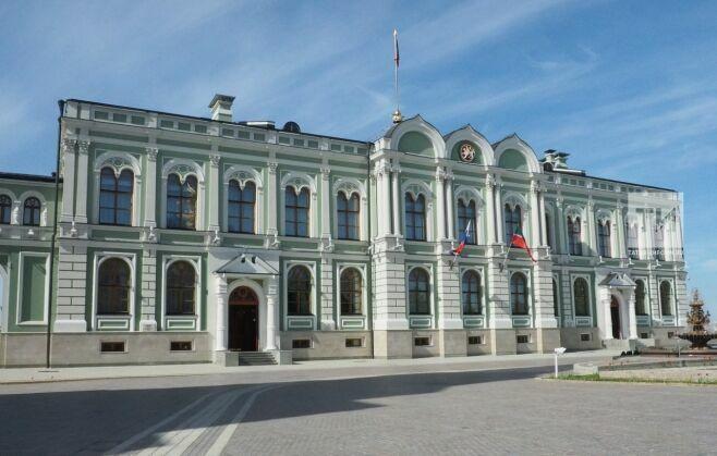Инвестиционный климат Татарстана признан лучшим в России