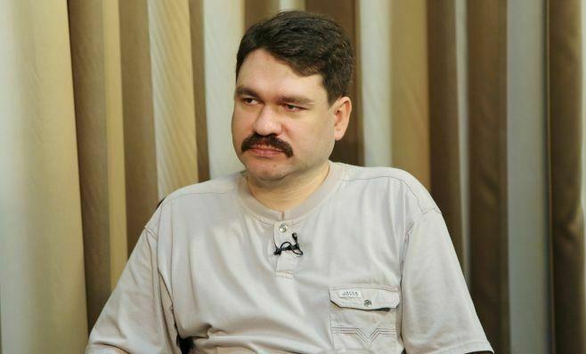 Павел Салин олидерстве Татарстана врейтинге инвестклимата: «Это позитивный сигнал для бизнеса»