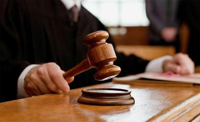 В Челнах суд вынес приговор стрелявшему на улице из автомата Калашникова