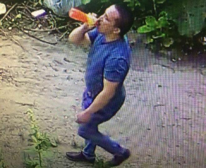 Фото: Следком Татарстана ищет насильника пятилетней девочки