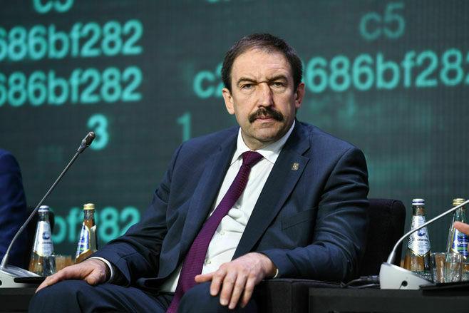 Премьер-министр Татарстана выехал на место трагедии под Заинском