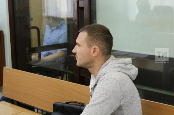 По подозрению в мошенничестве арестован ассистент кафедры КНИТУ-КХТИ