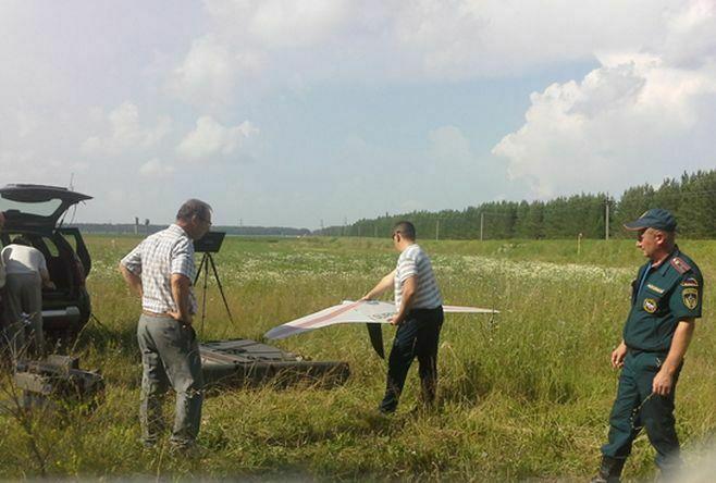 В Сабинском районе найдено тело женщины, которая два дня назад ушла за грибами и пропала
