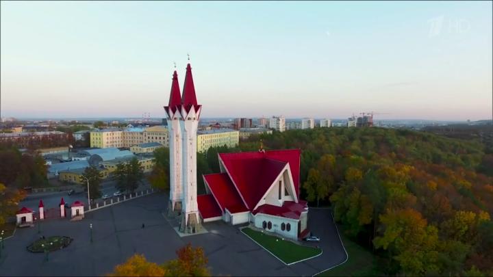 Оператор из Уфы заявил, что Оливер Стоун использовал его кадры  в фильме о Путине без разрешения