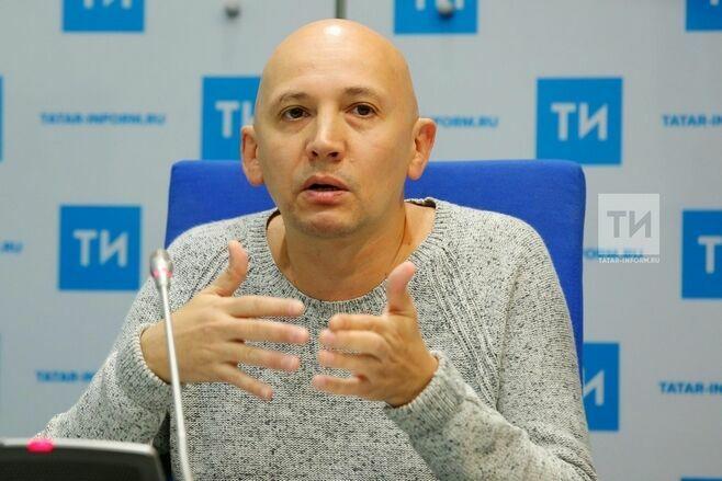 Камаловский театр запускает в Казани «Школу театрального блогера»: для кого существует театр?