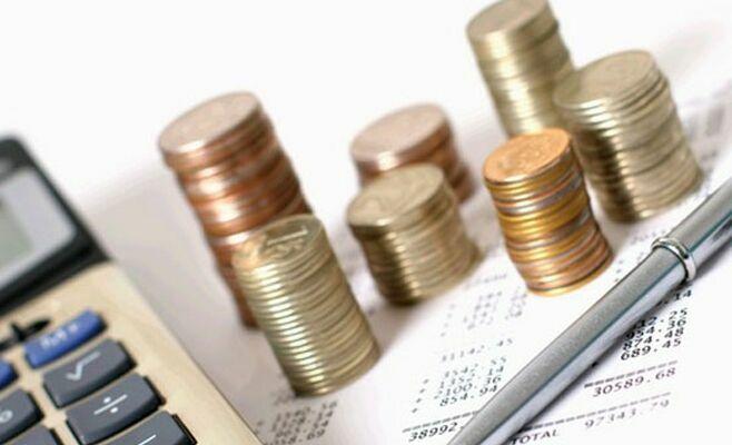 Благодаря усилиям прокуроров в Татарстане пострадавшим вкладчикам ТФБ начали выплачивать возмещения