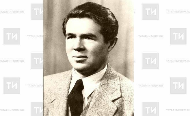 Память легендарного разведчика Исхака Ахмерова увековечат в Казани