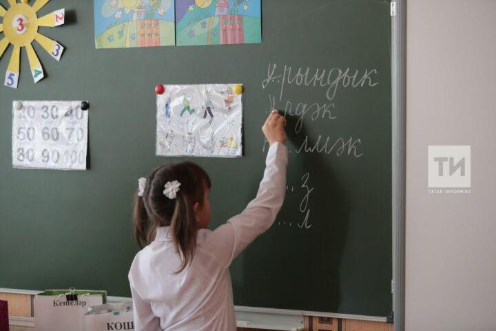 Татарстан выделит средства на обучение татар Китая родному языку, культуре и традициям